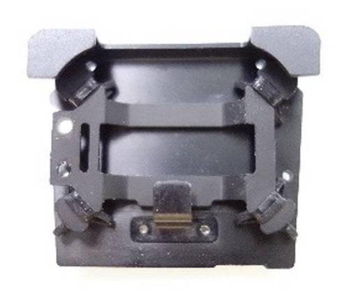 Adapter gimbala do DJI Mavic Pro