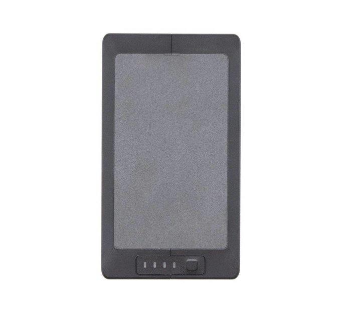 Bateria akumulator DJI Matrice 300 RTK 5936mAh TB60