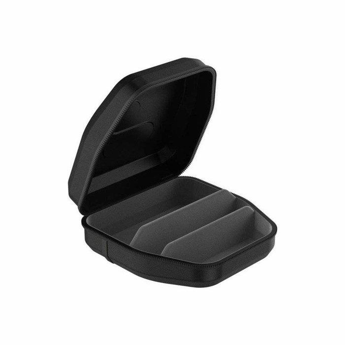 Case PolarPro do DJI Mavic 2 Mini