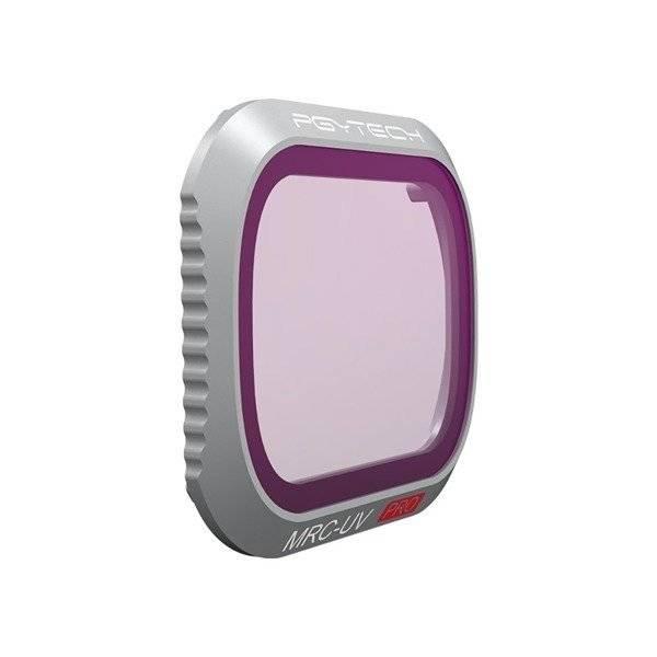Filtr MRC-UV PGYTECH do DJI Mavic 2 Pro (P-HAH-012)