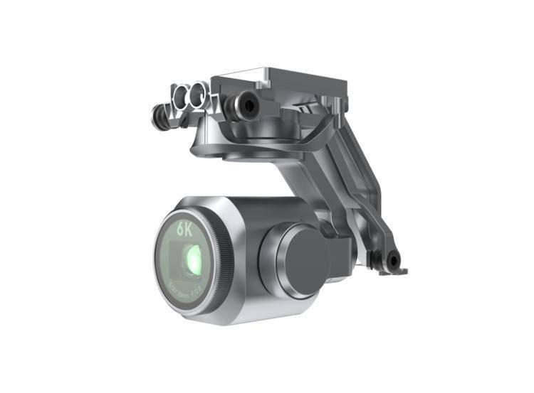 Gimbal z kamerą Autel EVO II Pro