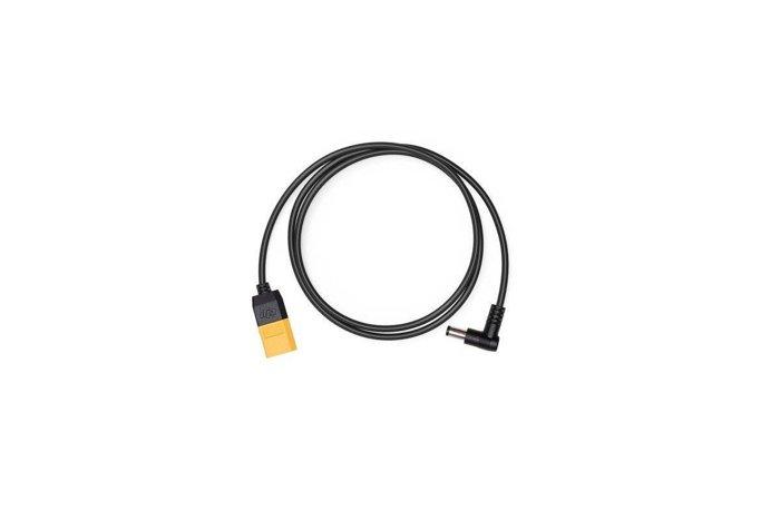 Kabel zasilający DJI FPV System XT60