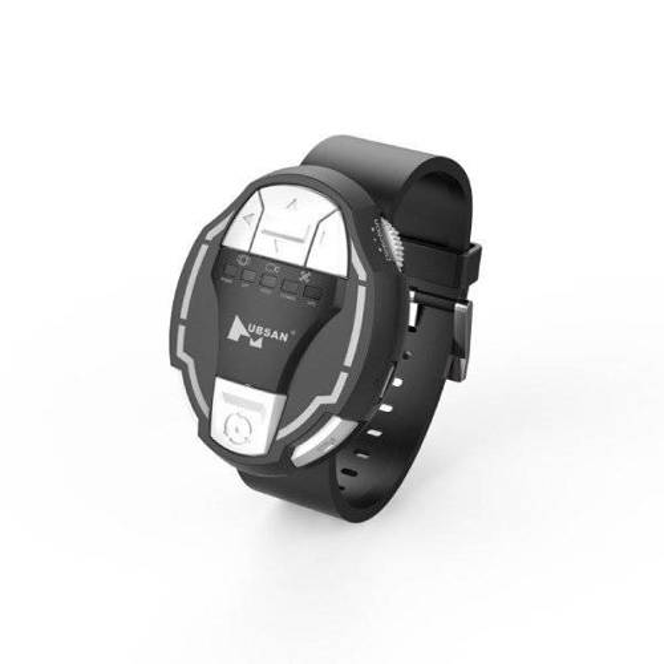 Zegarek GPS Hubsan HT006