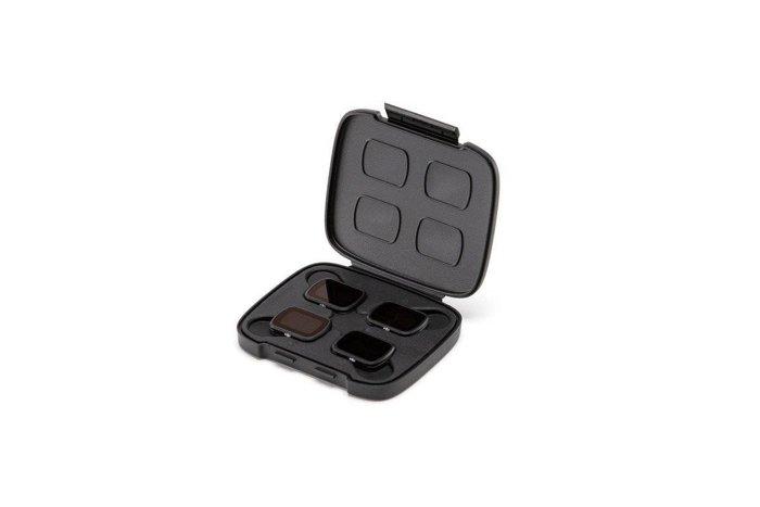 Zestaw filtrów ND DJI Osmo Pocket